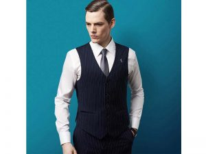 What is the essence of tailor-made suits